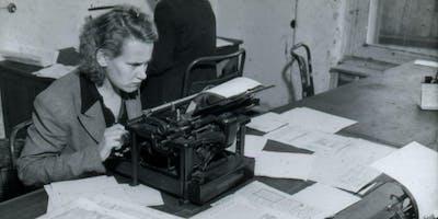 Lezing over Communistisch verzet in Friesland 1940-1945