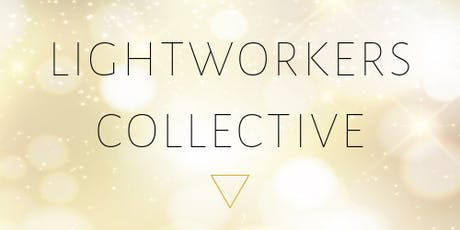 Lightworkers Collective  tickets