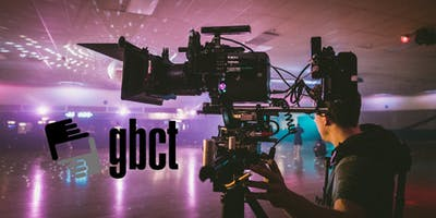 An Introduction to Film and TV Drama Production