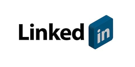 LinkedIn, Your Profile and You | Interactive Training Workshop & Networking tickets