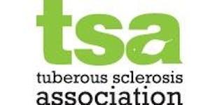 Tuberous Sclerosis Association - Scottish Get Together
