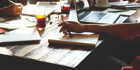 Mindful writing workshop in Liverpool tickets