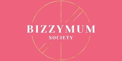 Bizzymum meetup - Social media for small businesses