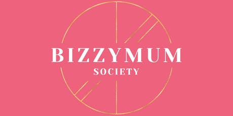 Bizzymum meetup - Social media for small businesses tickets