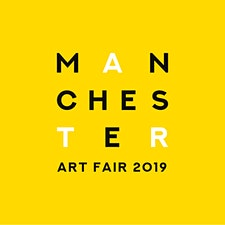 Buy Art Fair Ltd logo
