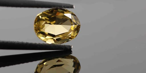 Introduction to Gemstones Webinar