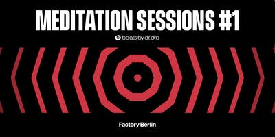 Guided+Meditation+with+Beats+by+Dr.+Dre