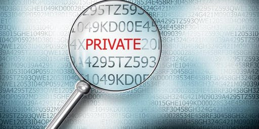 Internet Freedom : Proposed Cyber Security Act