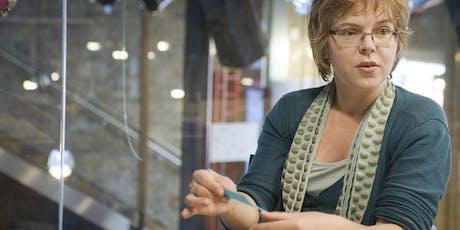The Design Trust creative marketing plan workshop in Bristol tickets