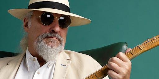 Eugenio Finardi - Musicastelle Outdoor