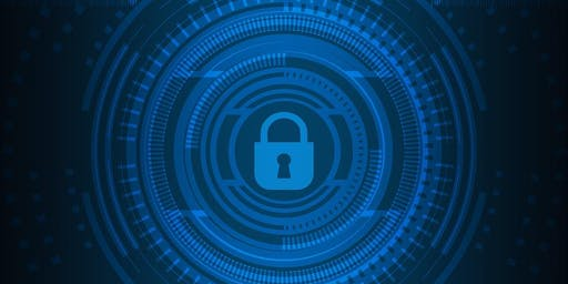Cyber Resilience: How to protect your business