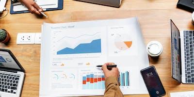 Google Friendly Digital Marketing by Seventy9 Digital
