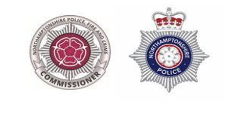 Policing - How Would You Decide? CORBY tickets