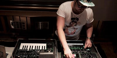 Schnupper-Workshop am Open Day: Beatdesign - wie produziere ich fette Beats?