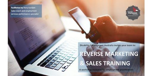 Melbourne, Australia Sales Training Events   Eventbrite