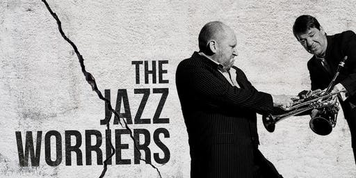 The Jazz Worriers