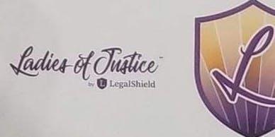 Social Justice & Economic Justice