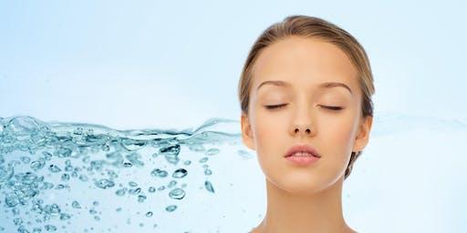 Meditation Half-Day Course: Detox Your Mind