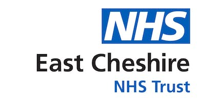 East Cheshire NHS Trust Careers and Recruitment Evening