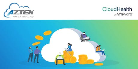 Cloud Cost Optimization & TCO Reduction tickets