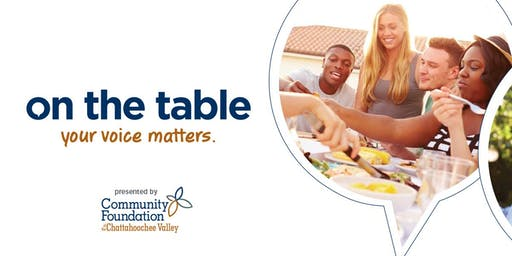 On the Table Chatt: Safehouse Ministries on Recidivism