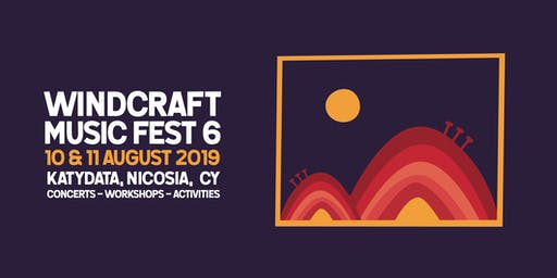 Windcraft Music Fest 6