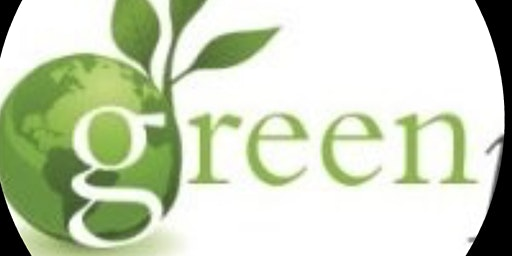 2ND ANNUAL GOGREENBUSINESS EXPO