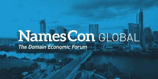 NamesCon Global 2020