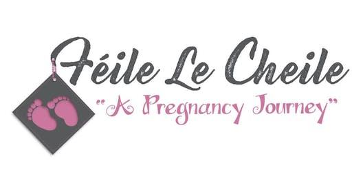Platinum exhibitor- Féile le Chéile
