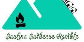 Bauline BBQ Ramble