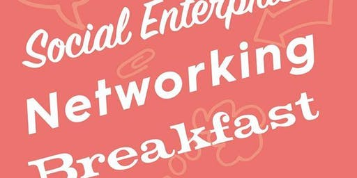 Ashford Social Enterprise Network