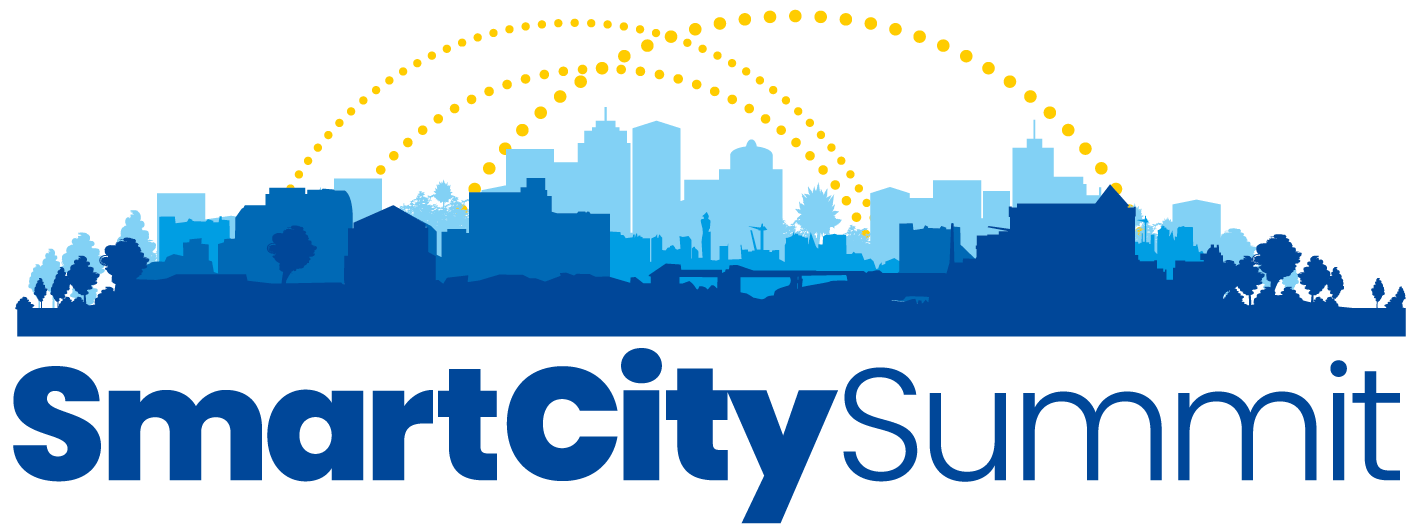 The Smart City Summit and Urban Mobility Expo