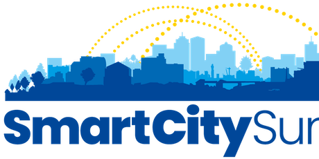 The Smart City Summit and Urban Mobility Expo tickets