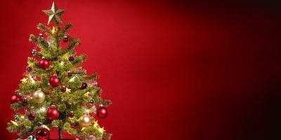 Bridgend Business Christmas Lunch Tue 17th December