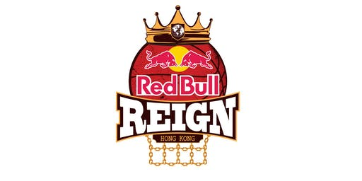 2019 Red Bull Reign 3人籃球賽 (港澳區) | Red Bull Reign 2019 (Hong Kong & Macau)