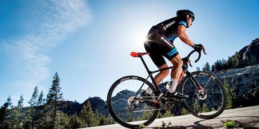 Bike Tips and Maintenance