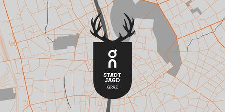 Stadtjagd Graz tickets