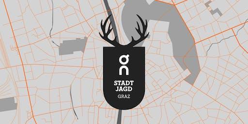 Stadtjagd Graz