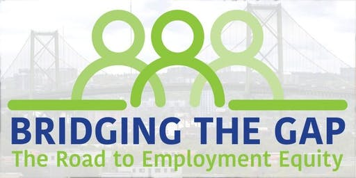 Bridging The Gap- The Road To Employment Equity