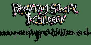 ADHD Workshop - ADHD and Medication - Bracknell