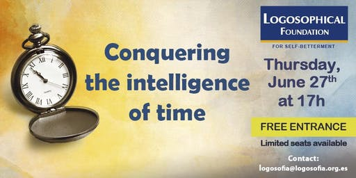 Conquering the intelligence of time