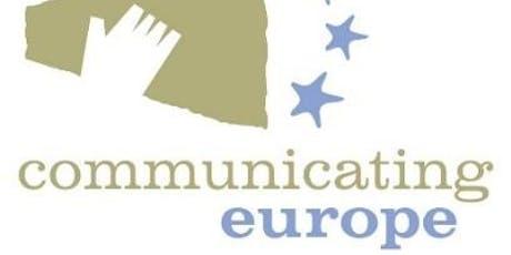 Recent Developments in European Union Environmental Law tickets
