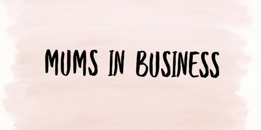 Mums in Business