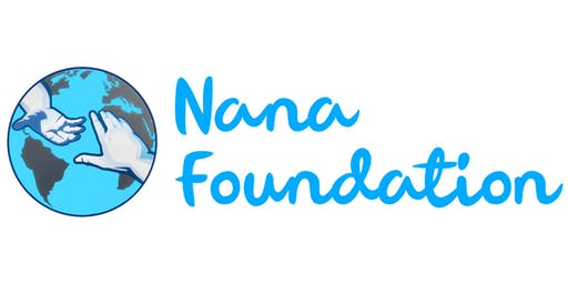 Nana Foundation Charity Ball