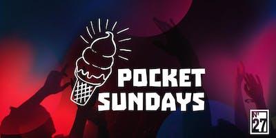 Pocket Sundays #32