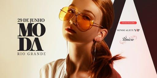 Moda Rio Grande