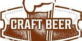 Craft Beer Club - Featuring Westbrook Brewing