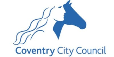 Coventry City Council - Case Recording Workshops