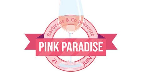 PINK PARADISE tickets