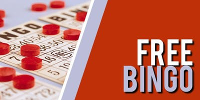 Plan Managed Client BINGO be supported 1:1 or in a group Penrith RSL